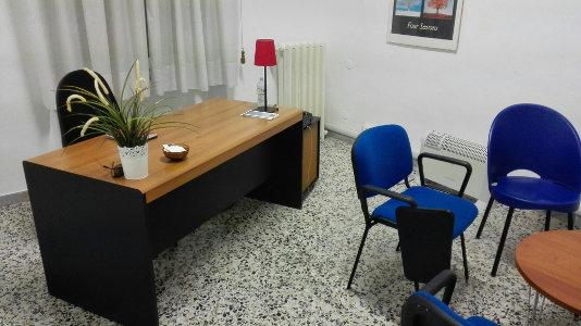 Psicologo Psicoterapeuta Ancona